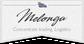 MELONGA, UAB